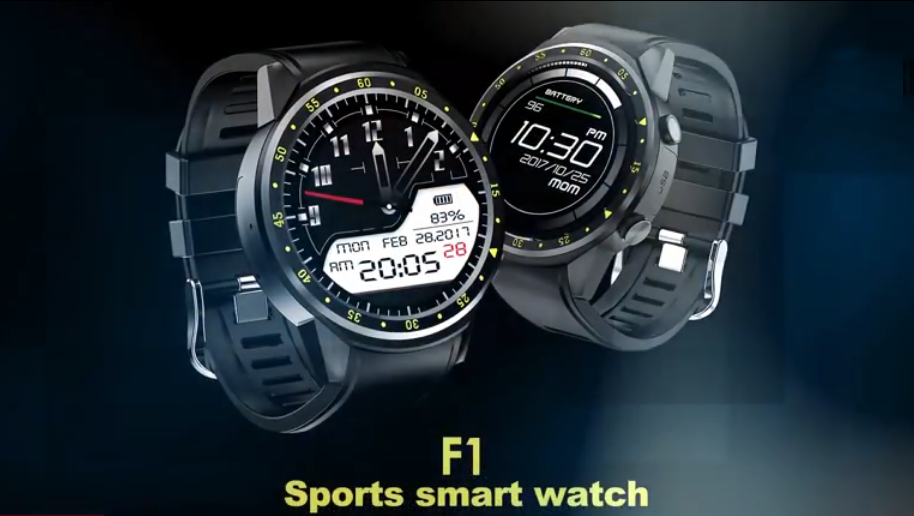 tenfifteen-f1-sports-smartwatch-phone-destacada