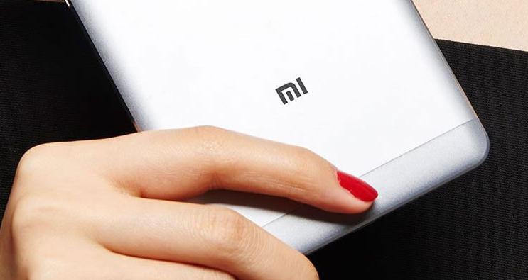 Xiaomi otorga una gran recompensa
