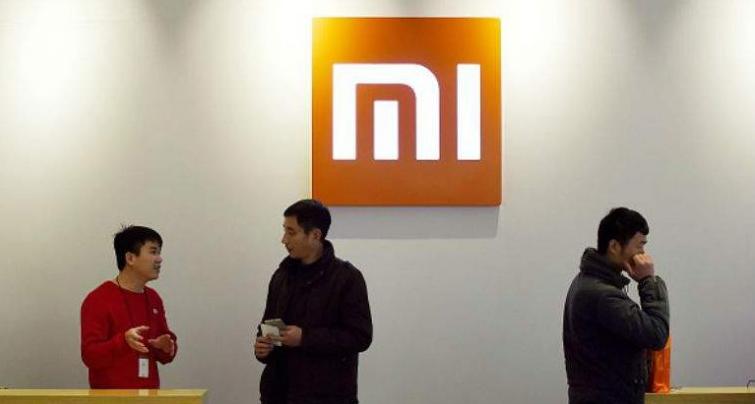 Xiaomi llega a su meta de 100 millones de ventas