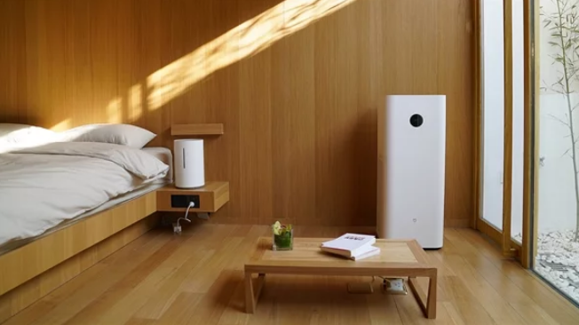 xiaomi-mi-air-purifier-max-destacada