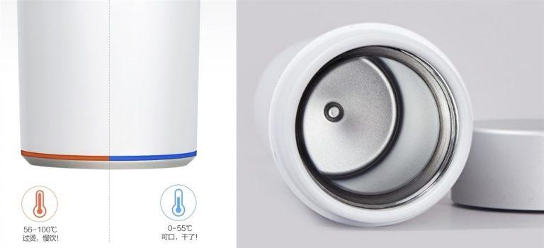 Xiaomi 316 Vacuum Cup