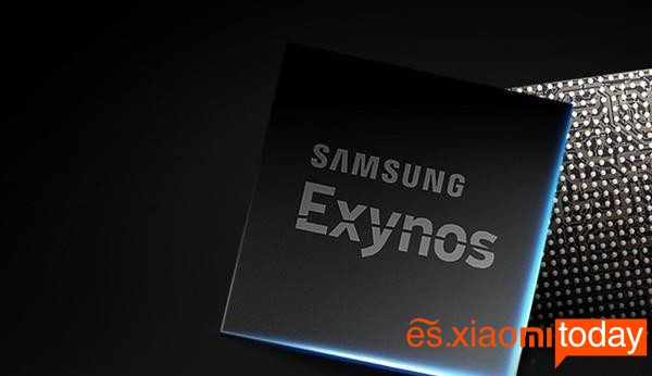 Meizu M6S - procesador Samsung Exynos 7872