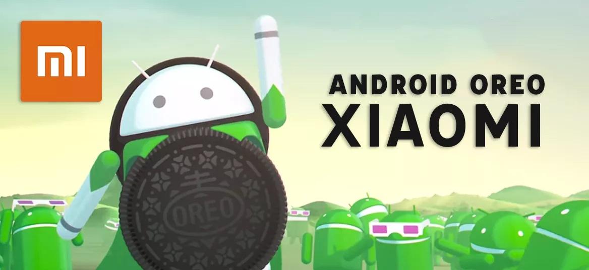 Xiaomi Mi A2 Lite sistema operativo