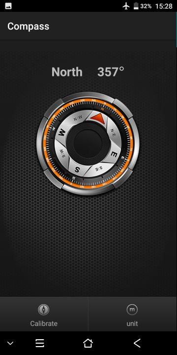 Blackview BV9000 Pro - Tarjeta SIM