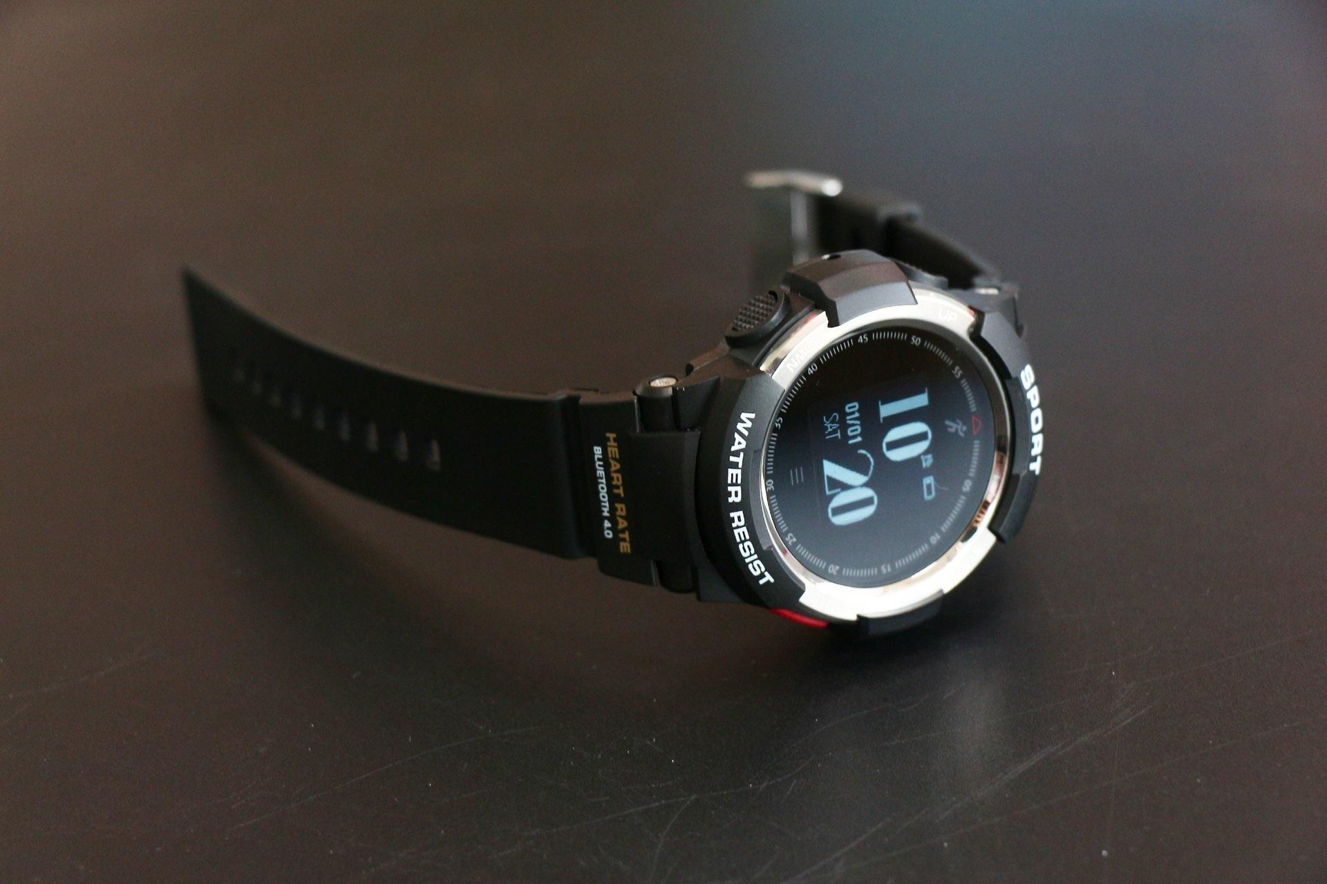 NO. 1 F6 - Diseño