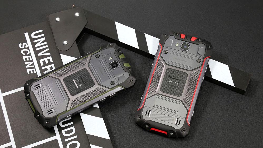 Ulefone-Armor-2S-cubierta-trasera