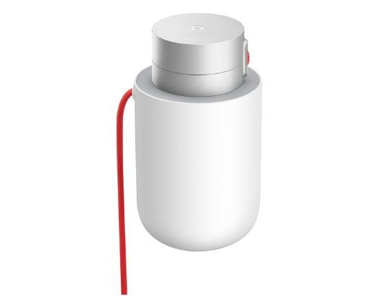Xiaomi Mijia Power Inverter Car Socket - Especificaciones