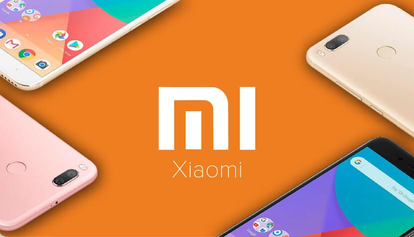 Guía para resolver problemas de calentamiento del Redmi Note 4 y otros smartphones Xiaomi
