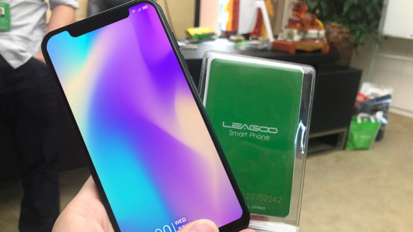 leagoo-s9-posible-muesca-destacada