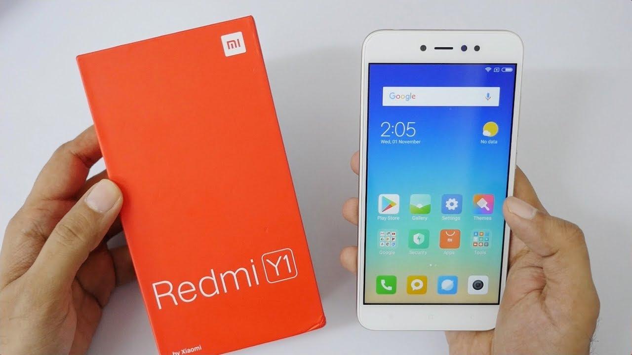 Xiaomi más smartphones vendido de Amazon India