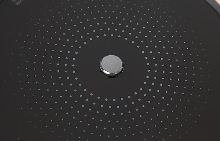 Xiaomi Mijia DCL01CM Induction Cooker - Diseño