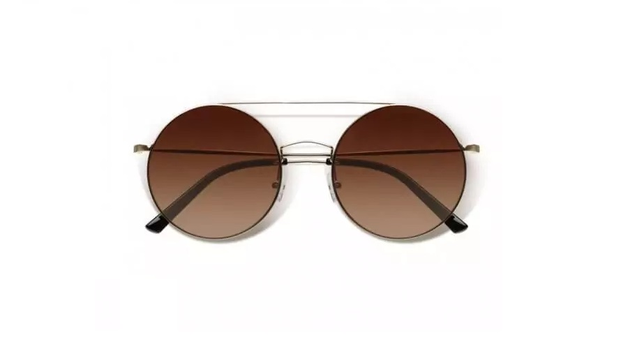 Xiaomi presenta las nuevas gafas de sol Turok Steinhardt