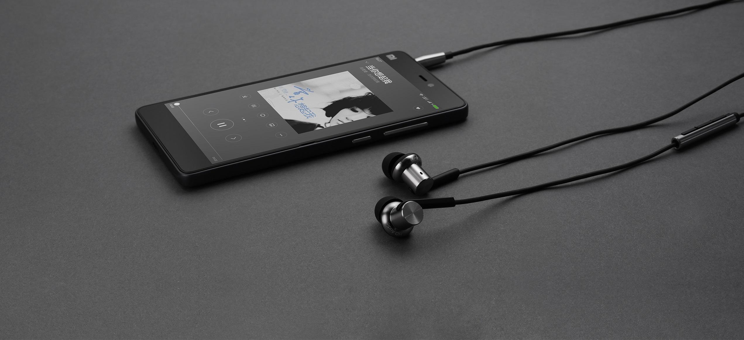 Los mejores audífonos de Xiaomi