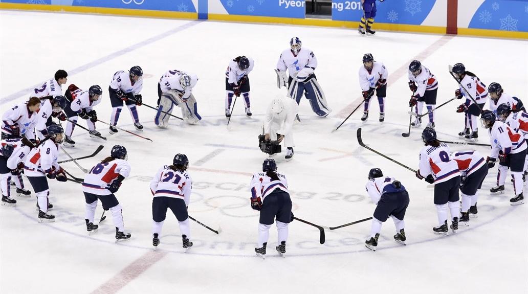 hockey-peor-deporte-juegos-olimpicos-2018-destacada