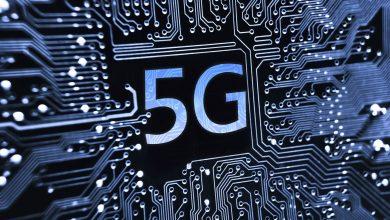 MWC 2018: Ericsson y la tecnología 5G