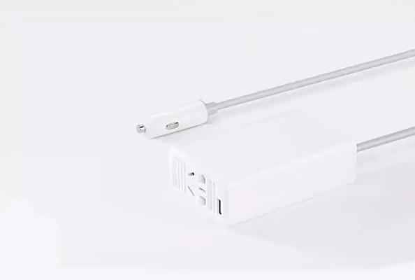 NNuevo inversor inteligente para automóviles de Xiaomi Smartmi