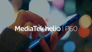 mediatek-presenta-al-helio-p60-mec-2018-destacada