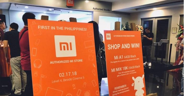 nuevas-tiendas-xiaomi-mi-home-filipinas-destacada