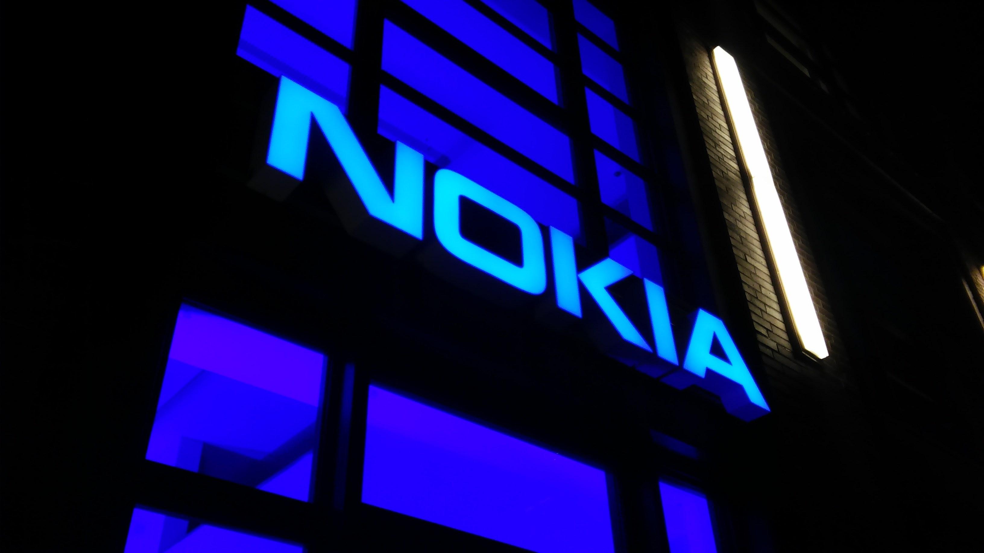 Nokia y el nuevo Nokia 8110
