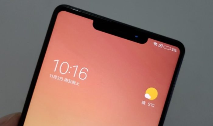 posible-xiaomi-mi-mix-2s-antutu-destacada