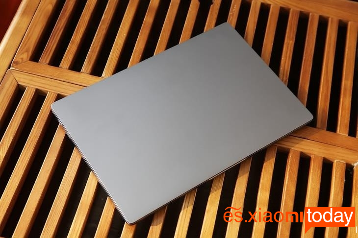 Xiaomi Mi Notebook Air 13 conclusión