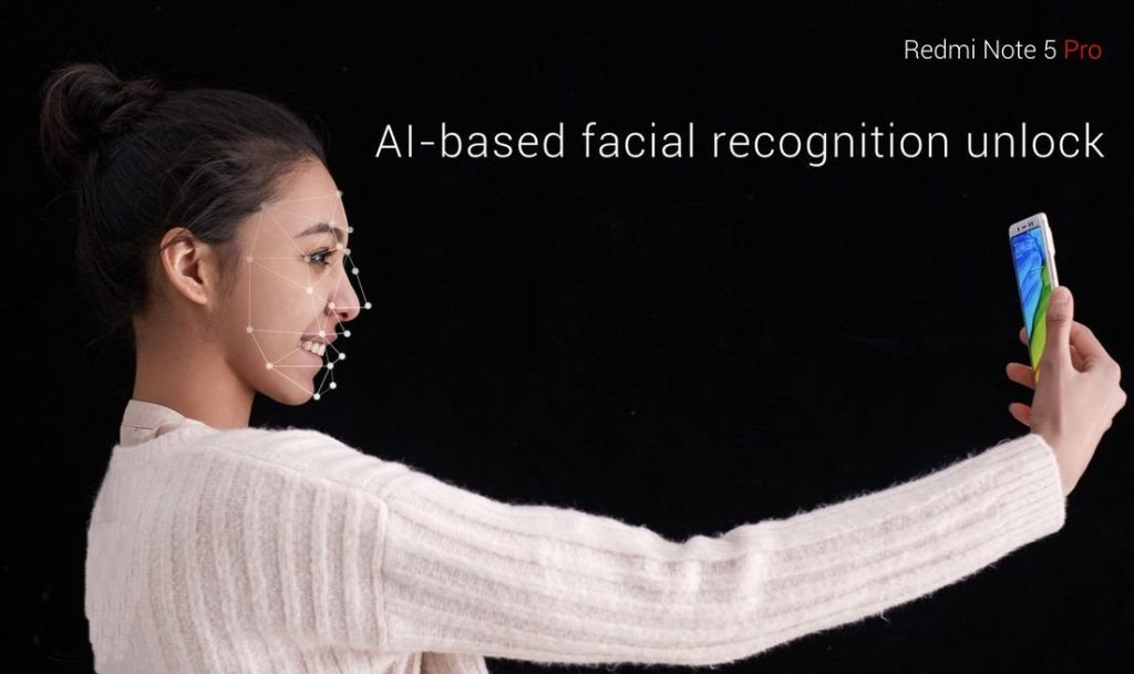 xiaomi-redmi-note-5-pro-face-unlock-destacada