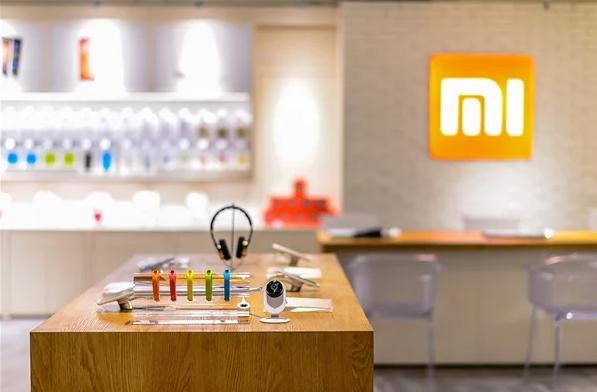Xiaomi podría ser la segunda mejor empresa de China