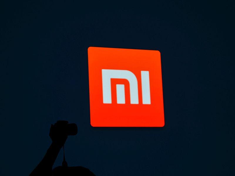 Desempeño de Xiaomi en China