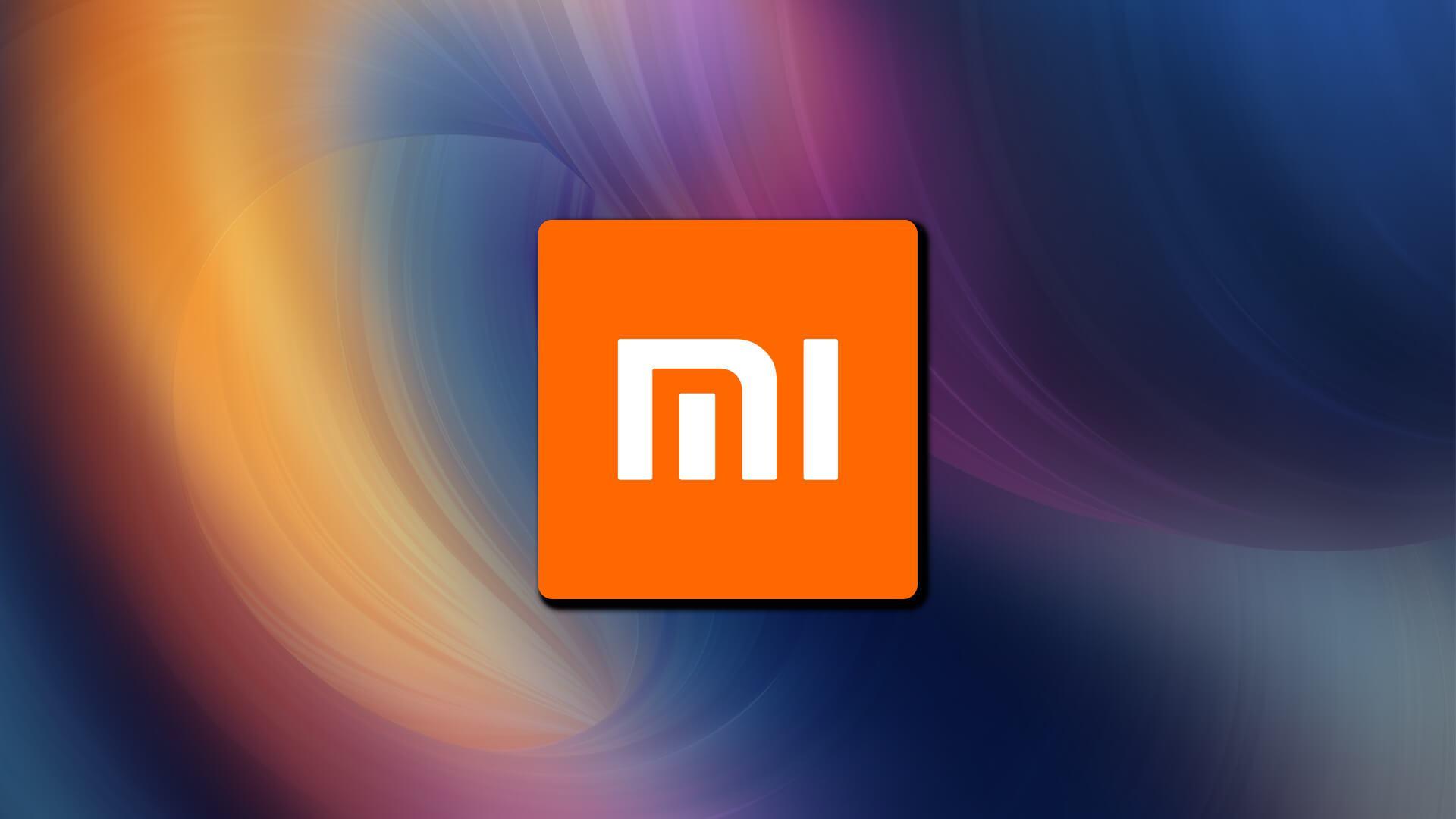 Xiaomi podría superar a algunas de las mayores marcas de China