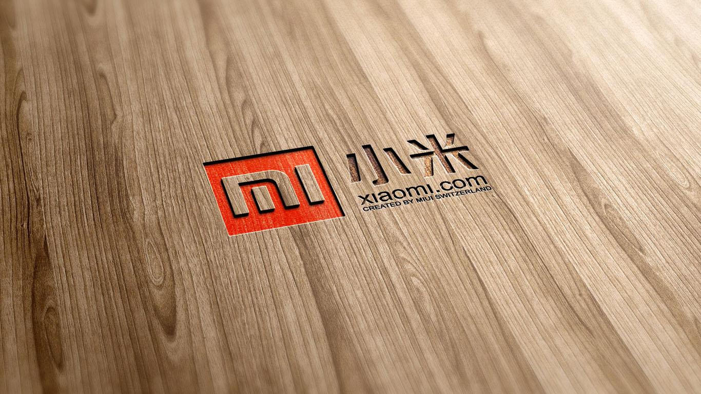 xiaomi-segunda-compania-china-destacada