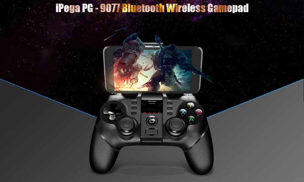 iPega PG-9077