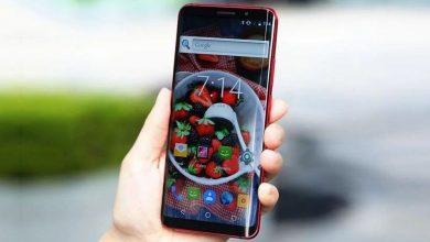 Elephone U Pro Análisis: ¿Una alternativa al Samsung Galaxy S9?