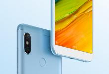 Razones que te harán amar la cámara del Xiaomi Redmi Note 5 versión global