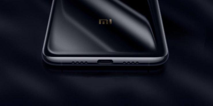 Xiaomi Blackshark Gaming Phone - Diseño