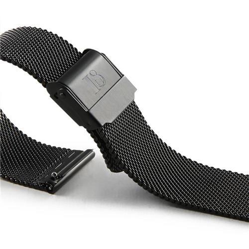 Xiaomi I8 wristwatch - Correa