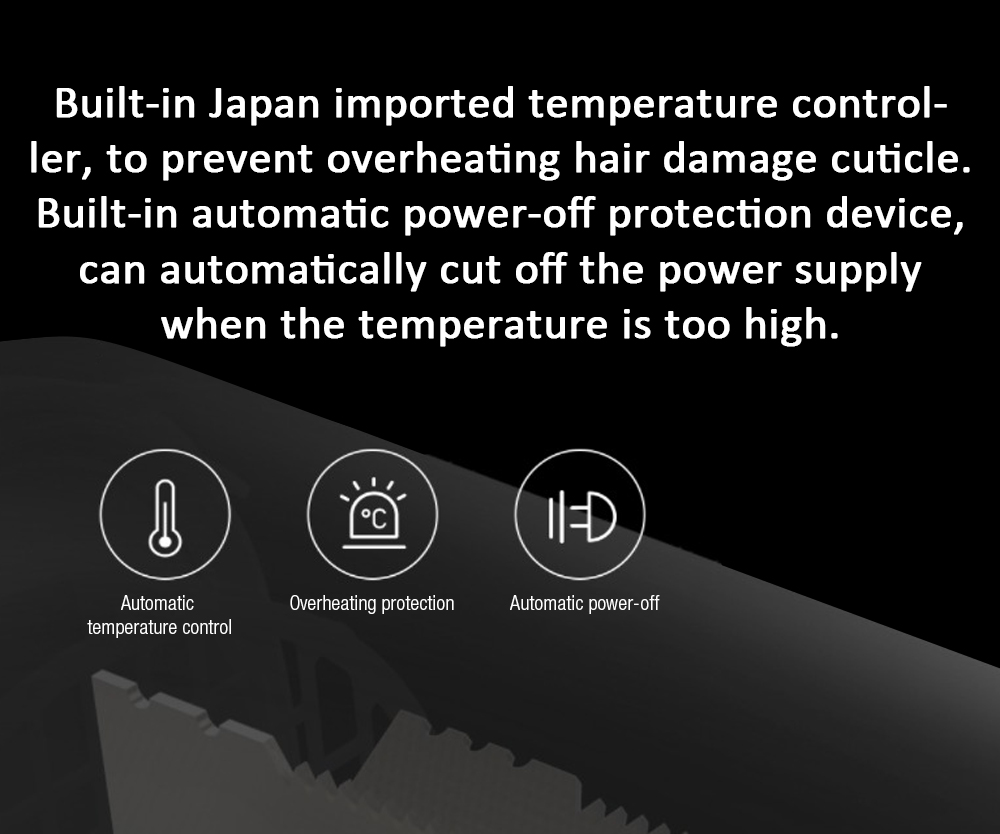 Xiaomi SMATE SH-A161 - Modos de uso y seguridad