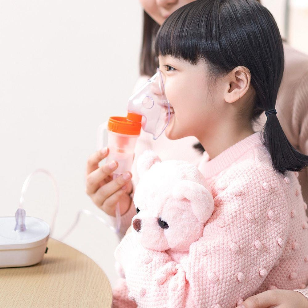 Xiaomi Yuwell 405D funcionamiento