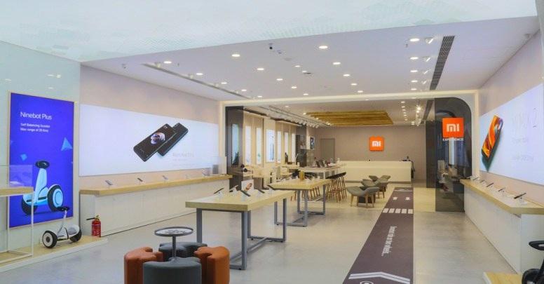 Xiaomi se expande por Malasia