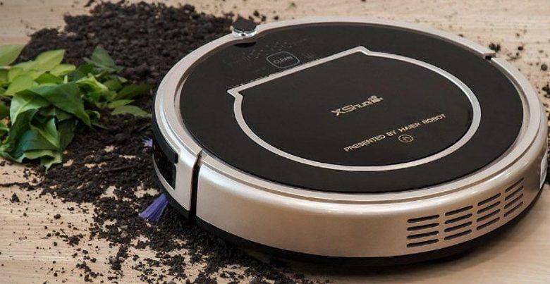 aspiradora-xshuai-t370-reseña-oferta-destacada