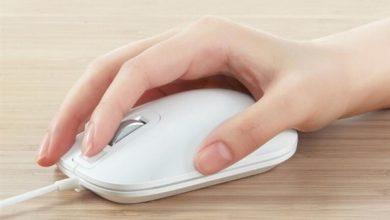 nuevo-mouse-huellas-dactilares-de-xiaomi-2