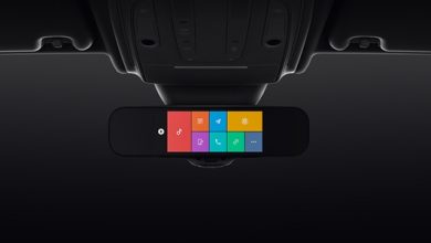 nuevo-xiaomi-smart-rearview-mirror-lanzamiento-destacada