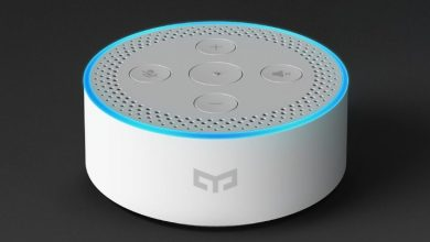 nuevo-yeelight-voice-assistant-destacada
