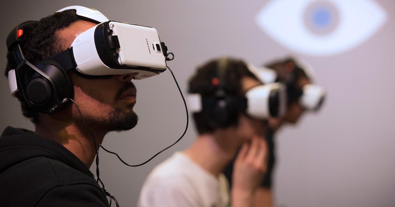 realidad-virtual-en-la-medicina-destacada
