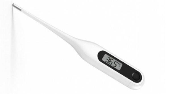 termometro-inteligente-de-xiaomi-destacada