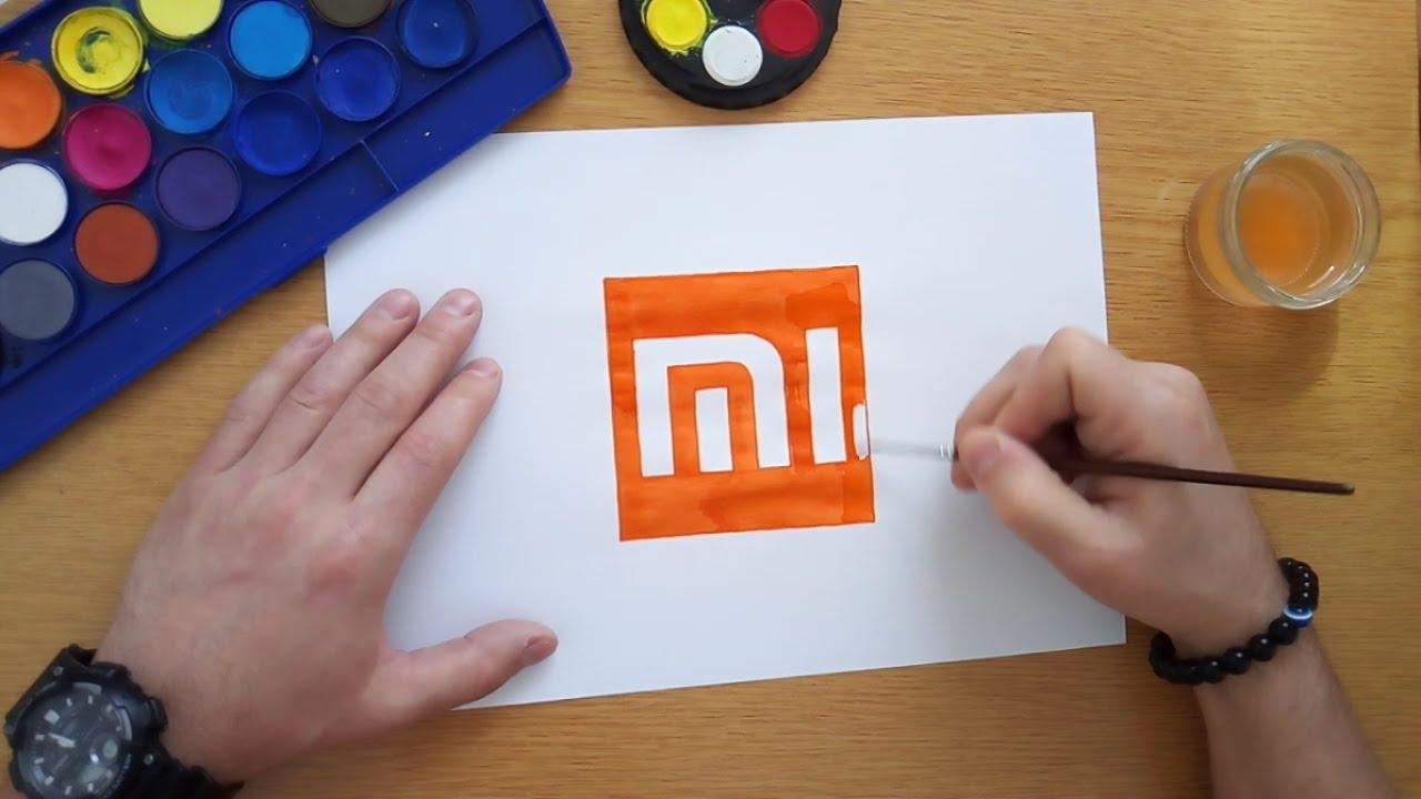 ¿Qué se espera de Xiaomi?