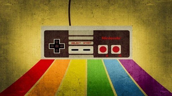 videojuegosretro