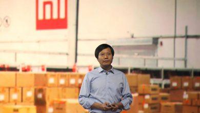 Lei Jun informa que Xiaomi entrará al mercado estadounidense de Smartphones a finales de 2018