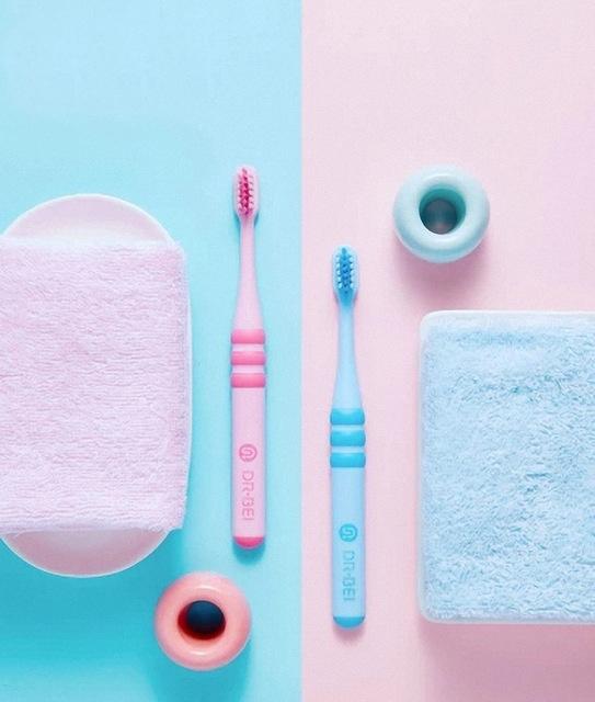 Xiaomi DOCTOR B Children Toothbrush