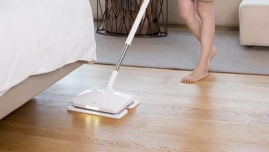 xiaomi-handheld-electric-mop-analisis-review-destacada