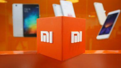 Xiaomi y otras OEM chinas se unen para el desarrollo de Mini Apps